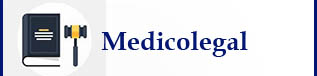 Medicolegal Training