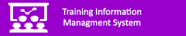 Training Information Management System